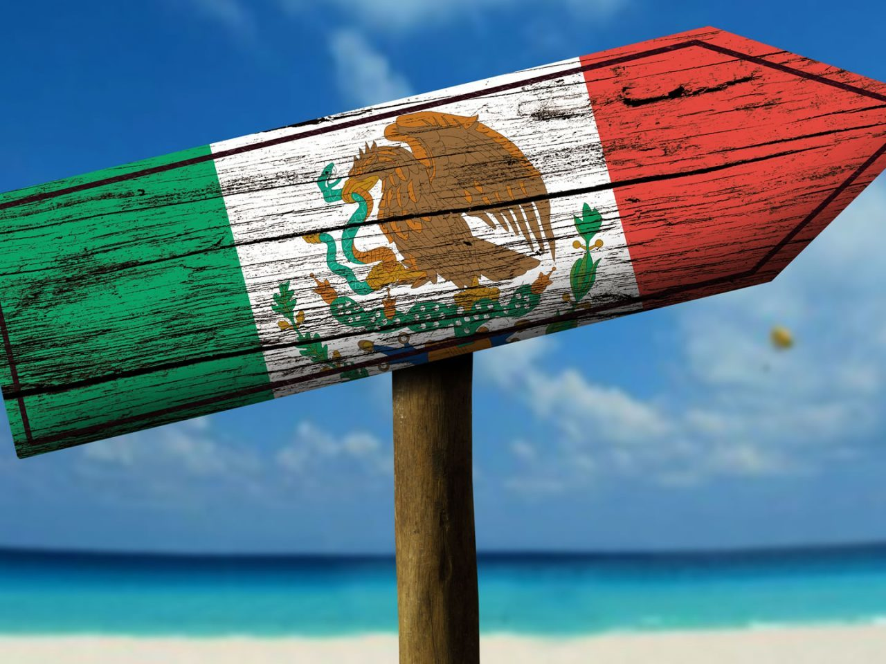 Mexicoseñal-1280x960