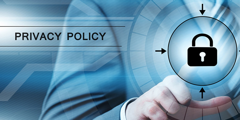Privacy Policy >> Privacy Policy Call Center Bpo Services It Development