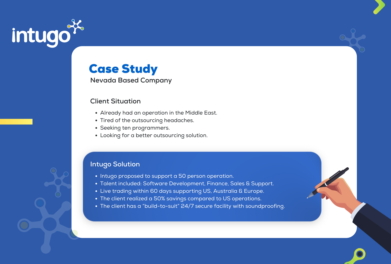 Case Study Intugo 4