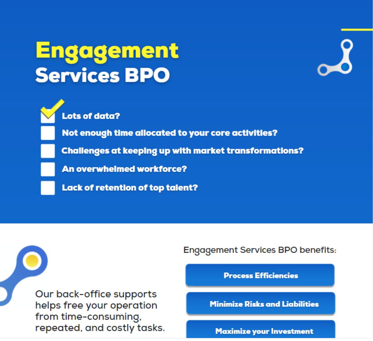 Infographic Engagement Intugo 1